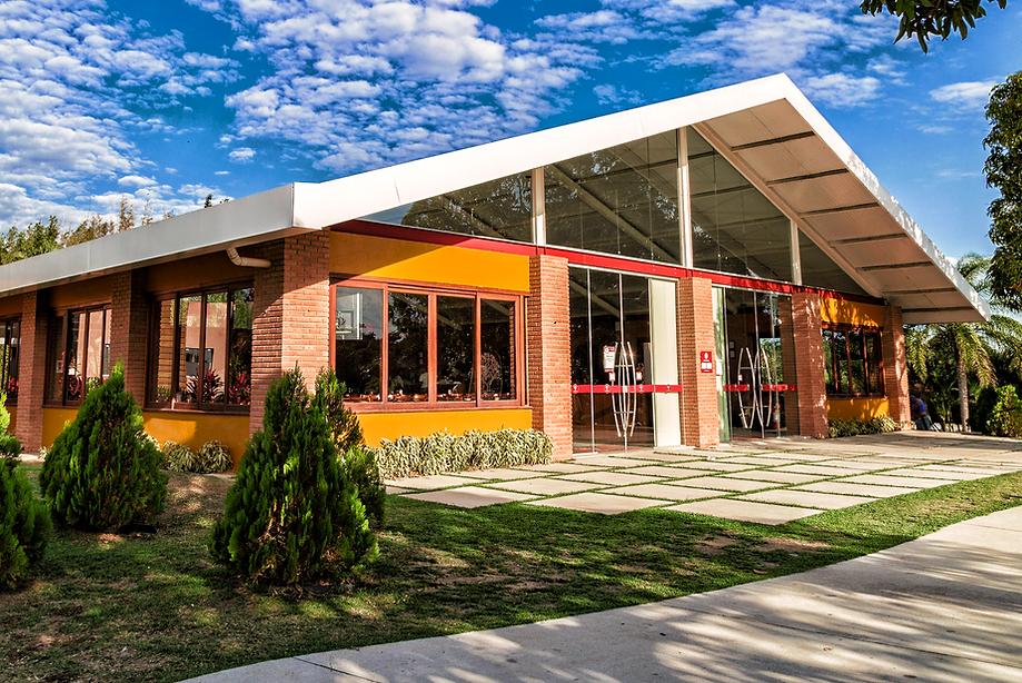 Restaurante_Aroeira.png