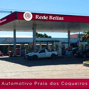 CENTRO AUTOMOTIVO PRAIA DOS COQUEIROS.pn