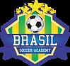 LOGO_BRASIL_SOCCER_ACADEMY_SEM_FUNDO.png