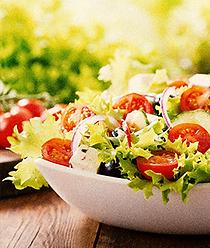 Salada-1.png