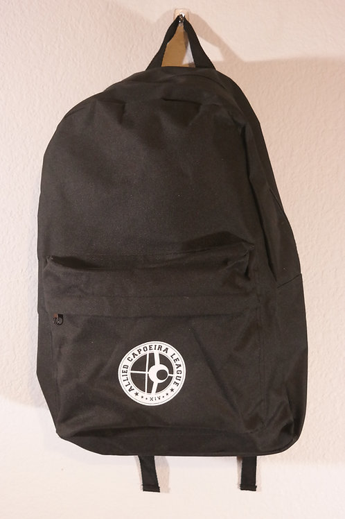 ACL Backpack