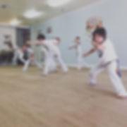 #Capoeira #martialarts #kids #sacramento