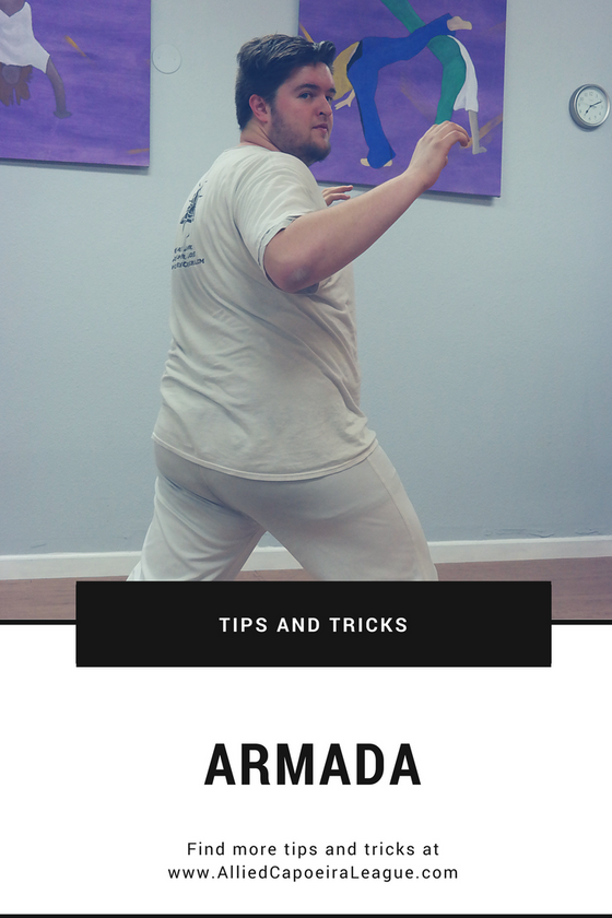 Armada: Tips and Tricks