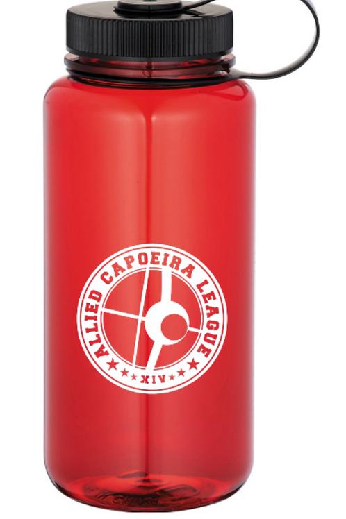 ACL Water Bottle 30oz