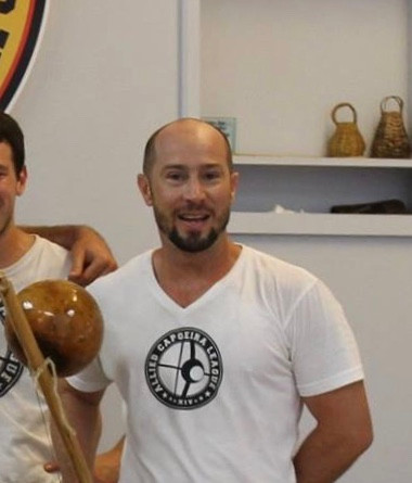 Find and Care for Your Perfect Berimbau