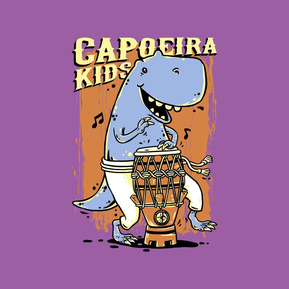 Capoeira-Kids-preview.jpg
