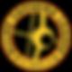 Allied Capoeira League.png
