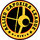 Allied Capoeira League.png