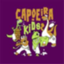 Capoeira 1.jpg