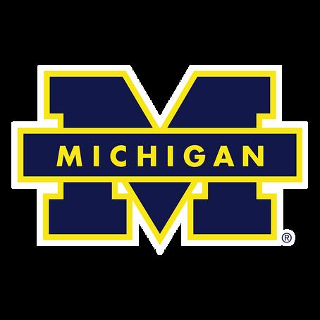 College Program Highlight – University of Michigan – Ann Arbor