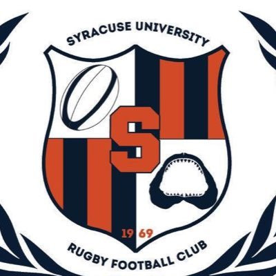 College Program Highlight – Syracuse University