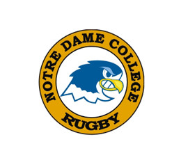 logo-nd-college-homepage
