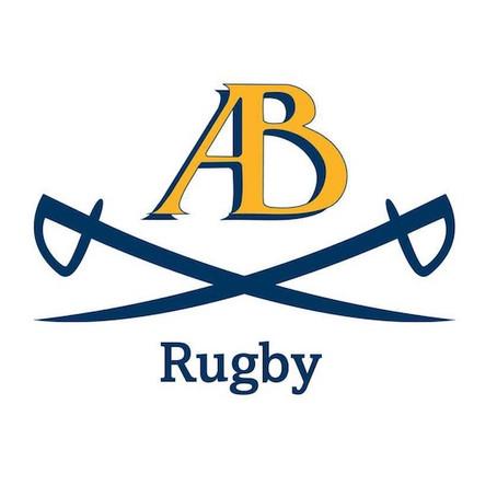 College Program Highlight – Alderson Broaddus University