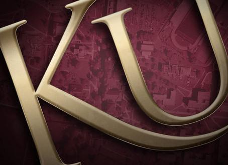 College Program Highlight – Kutztown University