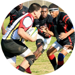 icef-rugby-circle