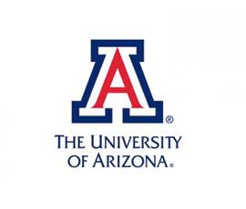 homepage-logo-arizona