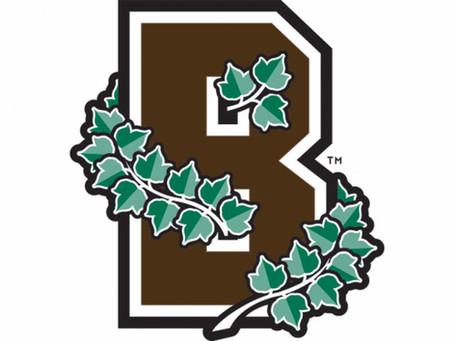 College Program Highlight – Brown University
