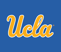 Day in the Life of a UCLA College Rugby Student