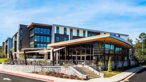 College Program Highlight – Life University