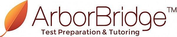 arbor-bridge-logo