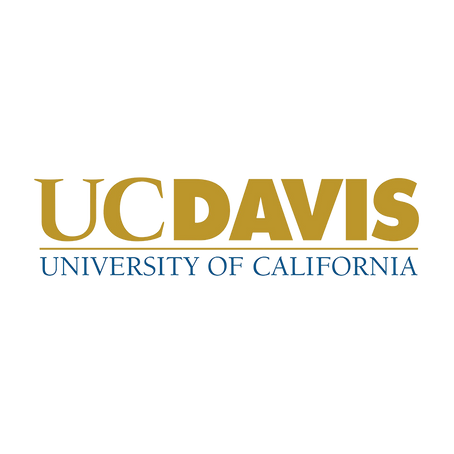College Program Highlight – UC Davis