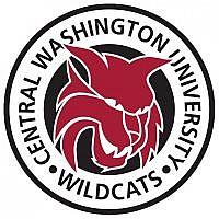 College Program Highlight – Central Washington University