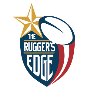 ruggers-edge-logo