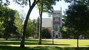 College Program Highlight – Bowdoin College