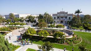 College Program Highlight – University of San Diego
