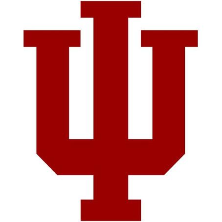 College Program Highlight – Indiana University