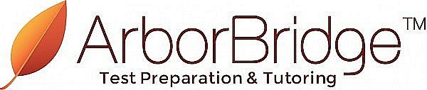 arbor-bridge-logo-600x127