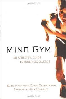 mind-gym-coverart