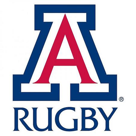 College Program Highlight – University of Arizona