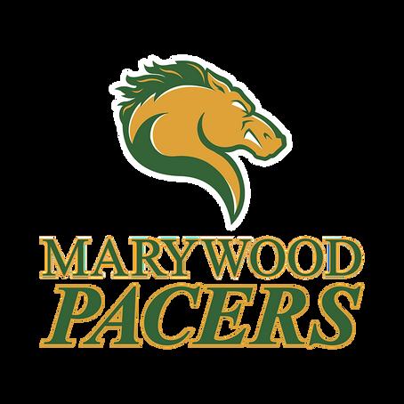 College Program Highlight – Marywood University