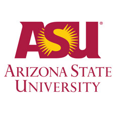 asu-square-logo