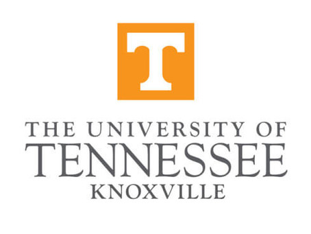 College Program Highlight – The University of Tennessee