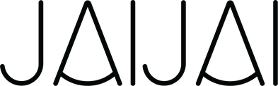 black jaijai logo.png