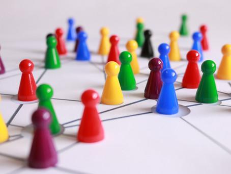 Wat is er nodig voor een duidelijke en actuele autorisatiematrix?