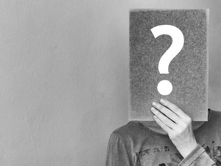Ben ik een verwerkingsverantwoordelijke of een verwerker?