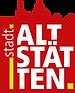 Logo_Altstätten.png