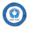 RCIC_Logo_edited.png