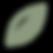 Zeichenfläche_2.png
