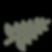 Favicon_Zeichenfläche_1.png