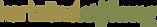 KZU Stiftung Logo 4c.png
