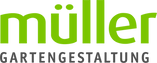 logo_Müller.png