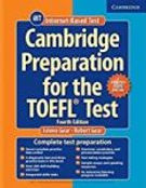 TOEFL Cambridge Test Prep.jpg