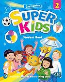 Super Kids 2.jpg