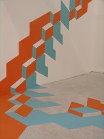 Vertigo, 2012