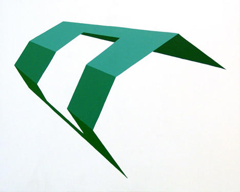Positioning, 2006