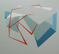 Rotation, 2007